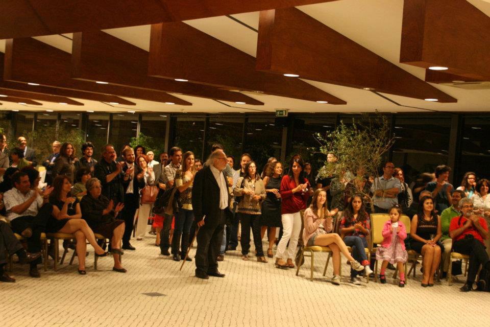 FestaApresentacaoCordaodeLeitura_03