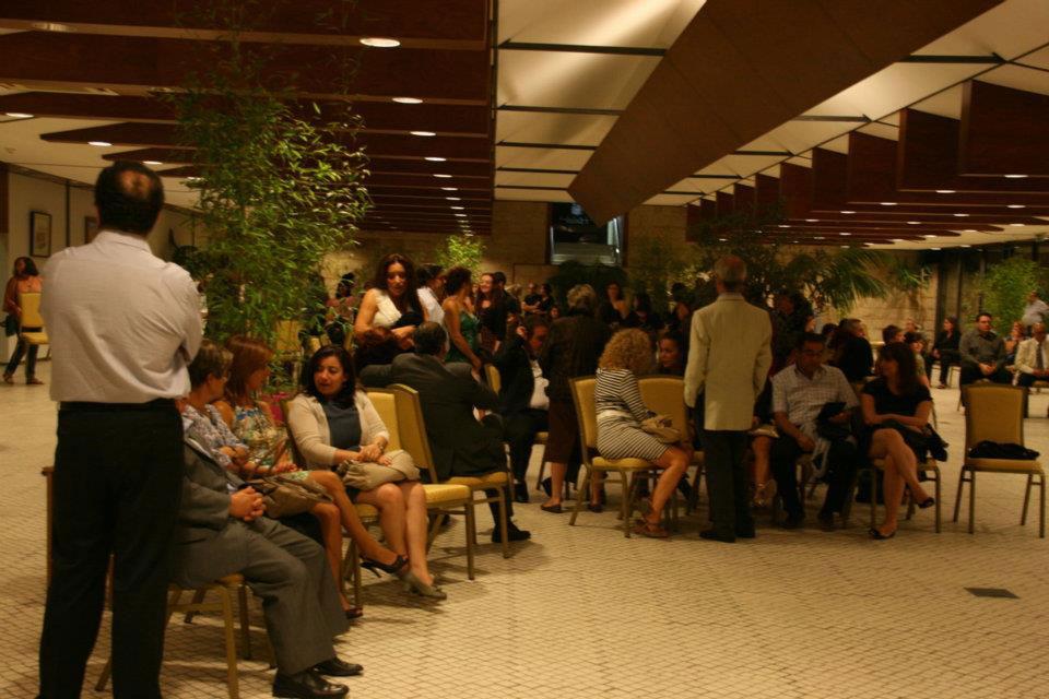 FestaApresentacaoCordaodeLeitura_07