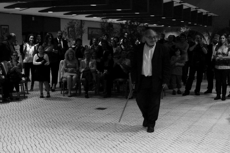 FestaApresentacaoCordaodeLeitura_15