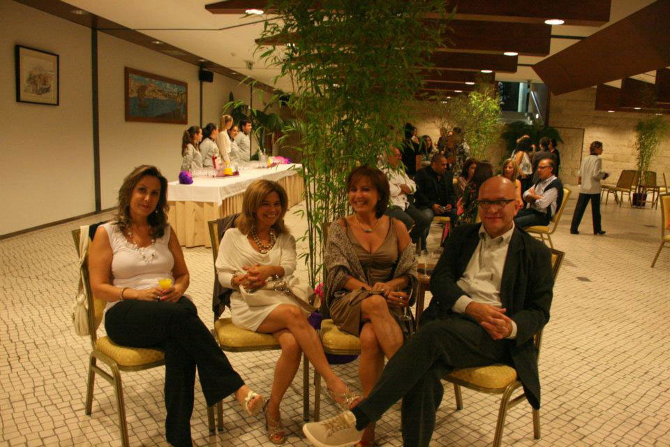 FestaApresentacaoCordaodeLeitura_23
